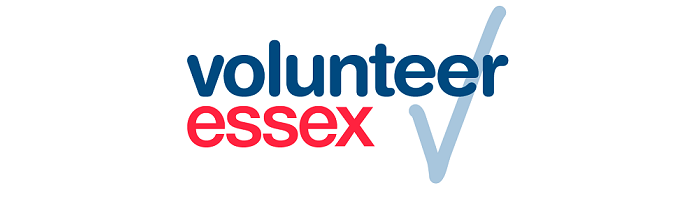Volunteer Essex Banner