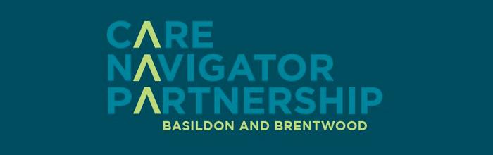 care-navigator-partnership