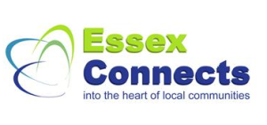 Essex Connects Logo